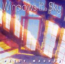 Windows to the Sky