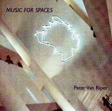 Music for Spaces
